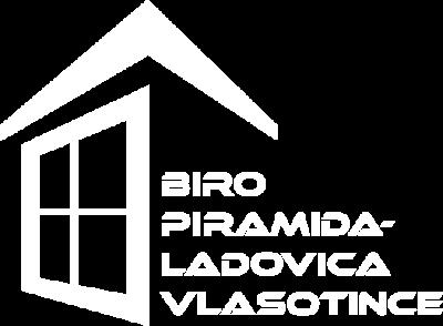 BIRO PIRAMIDA MINUS